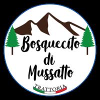 1623340202910_Bosquecito-di-Mussatto-Sin-fondo