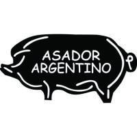 ASADOR ARGENTINO